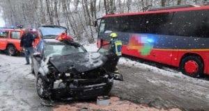 Unfall Denzingen Ichenhauser Strasse 01122020 11