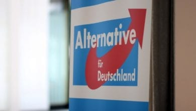 AfD dts