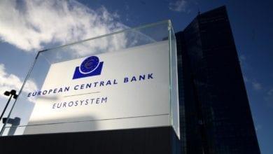 EZB dts