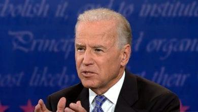 Joe Biden dts