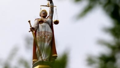 Justizia dts