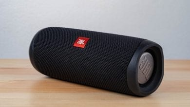 Lautsprecher Box Musikbox