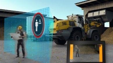 liebherr-active-personnel-detection-brake-assistant-for-wheel-loaders
