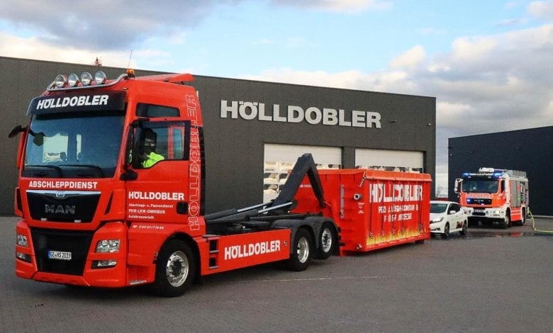 AB-Hochvoltcontainer Hoelldobler 18022021 23