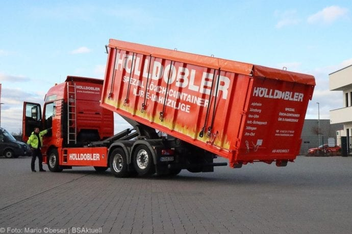 AB-Hochvoltcontainer Hoelldobler 18022021 29