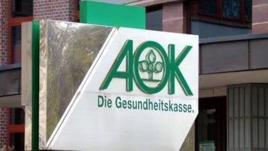 AOK dts