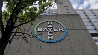 Bayer dts