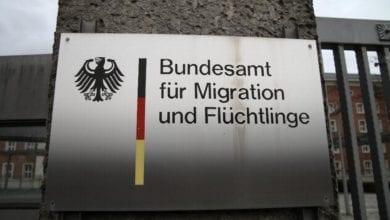 Bundesamt für Migration und Flüchtlinge dts