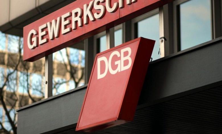 DGB-Logo dts