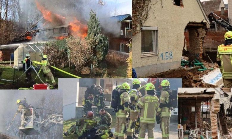 Feuerwehreinsaetze IChenhausen Waldstetten 2021 02