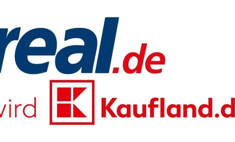 Kaufland real_de