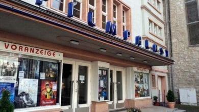 Kino dts