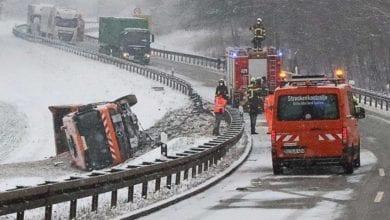 ST2025 Jettingen Umgehung Unfall 10022021 Titel