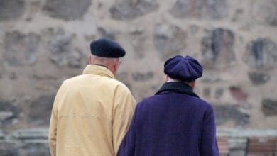 Senioren dts