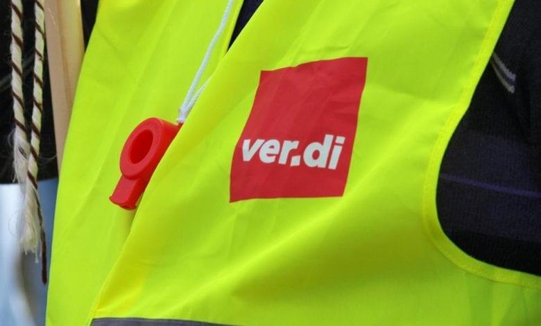 Verdi dts