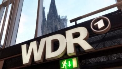 WDR dts