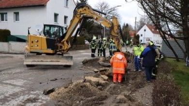 Gasleitung Guenzburg Wasserburg abgerissen 16033021 4