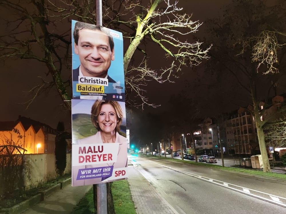 Nachrichten Aus Rheinland Pfalz