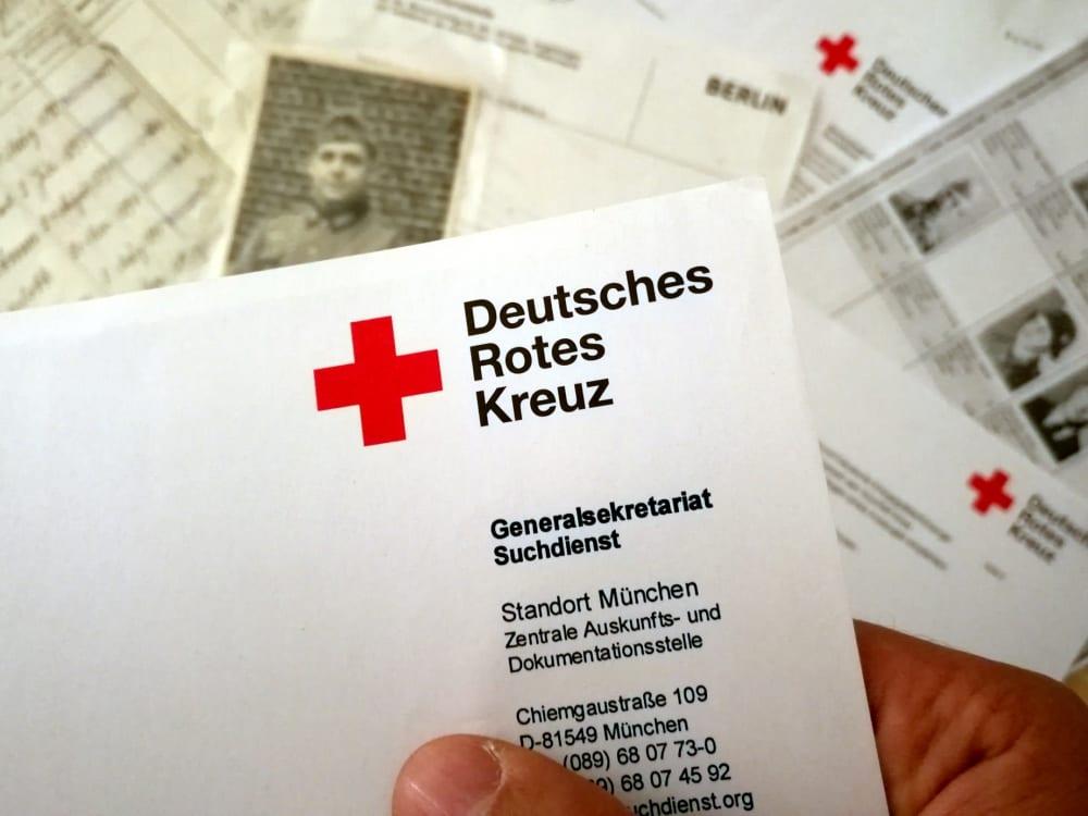 Ausbildung Berlin 2021
