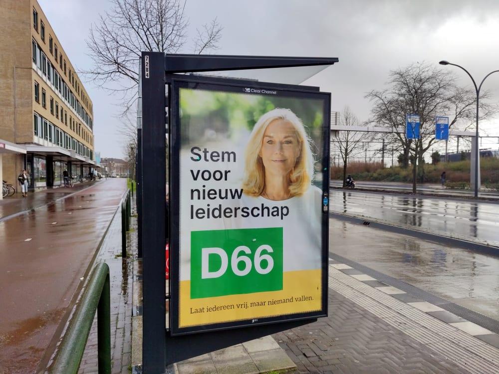 Wahl Nrw 2021