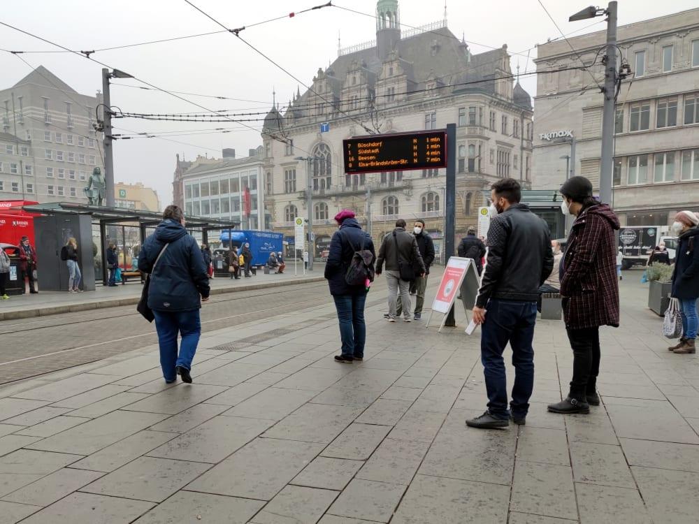 Was Geht In Karlsruhe