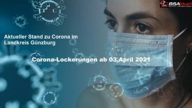 Coronavirus-Mund-Nase-Maske-Kreis-Guenzburg 02042021