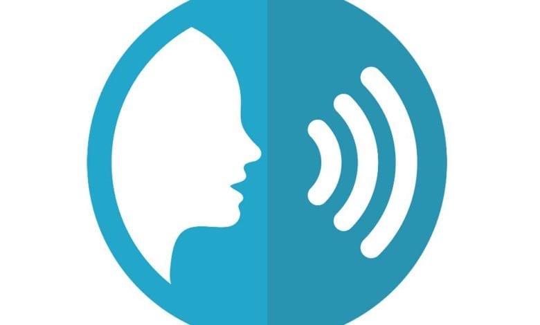 Sprechen Sprache